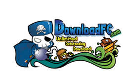 DownloadFC.com :: Unlimited Outstanding Download ...